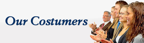 Image result for costumers